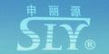 申丽源卫浴官方网站