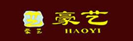 豪艺地板官方网站